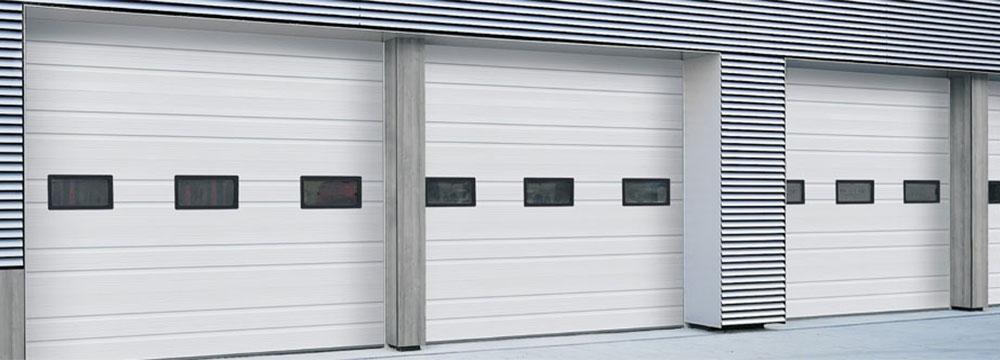 Marcado ce puertas de garaje marcado ce puertas de garaje for Puertas de garaje precios